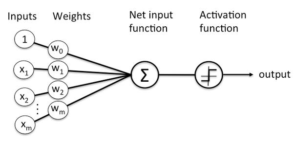 AI(ニューラルネットワーク)